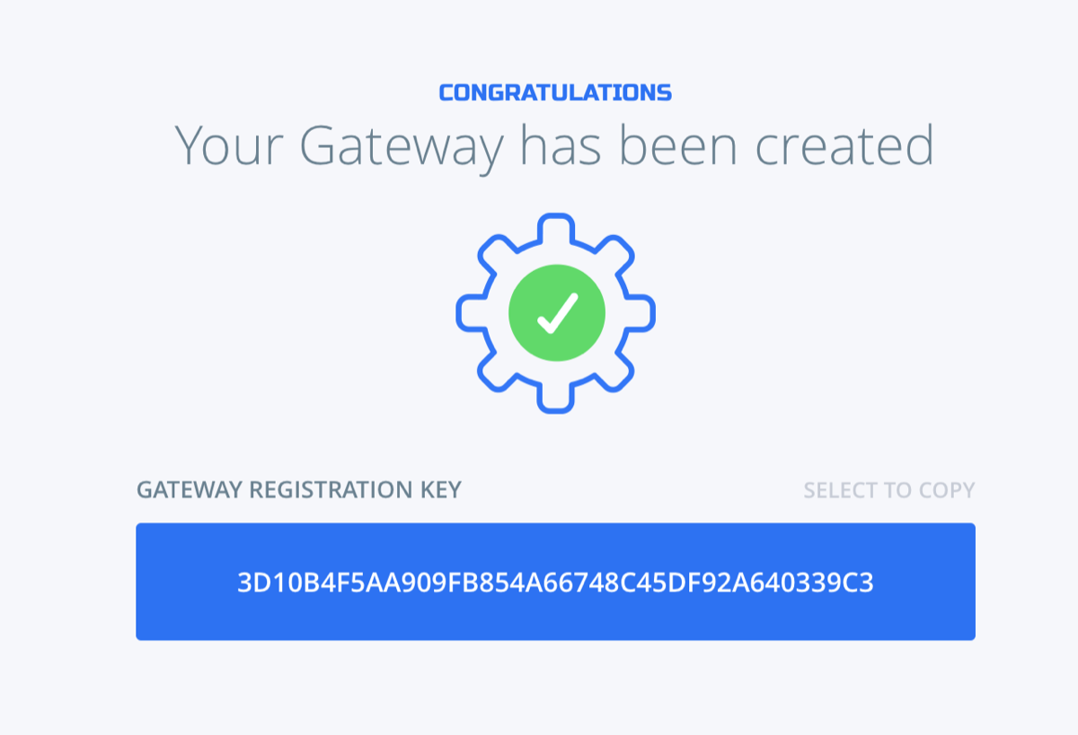 gateway_create_confirmation.png
